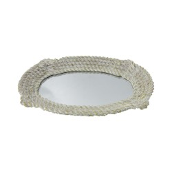 Entwine Rope Tray