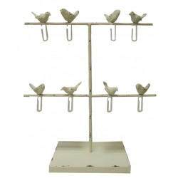 Birds Collage