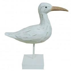 Seagull Decor