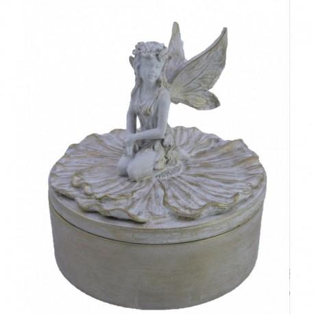 Fairy & Flower box