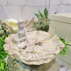 Fairy & Petal Tray