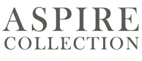 Aspire Collection